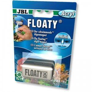 JBL FLOATY MINI