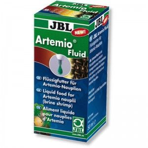 JBL ArtemioFluid [50ml]