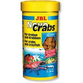 JBL NovoCrabs [100ml/49g]