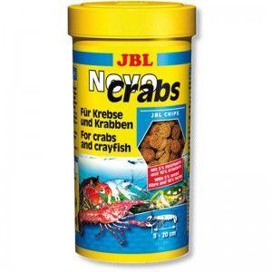 JBL NovoCrabs [100ml/49g]