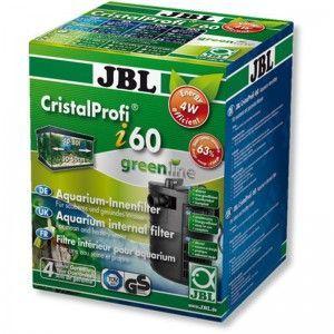 Filtr wewnętrzny JBL CristalProfi i60