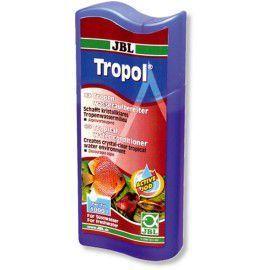 JBL Tropol [250ml]