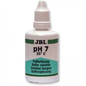 Płyn kalibracyjny JBL ProFlora Buffer pH 7,0 [50ml]