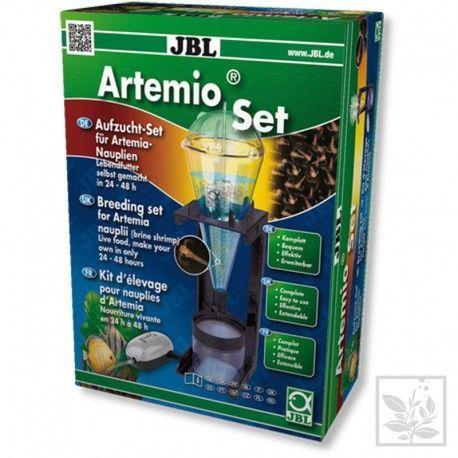 ARTEMIO SET KOMPLET JBL