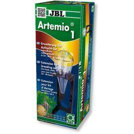 ARTEMIO 1 JBL Moduł dodatkowy