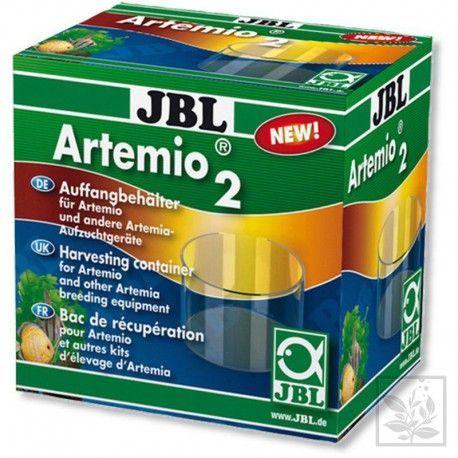 ARTEMIO 2 JBL Pojemnik do zbierania artemi