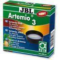 ARTEMIO 3 JBL Sitko 0,15mm