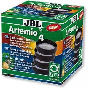 ARTEMIO 4 JBL
