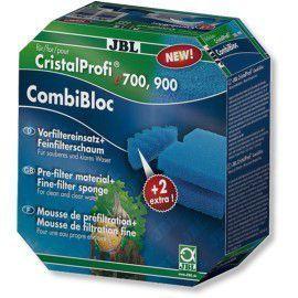JBL COMBIBLOC CRISTALPROFI E700/E900
