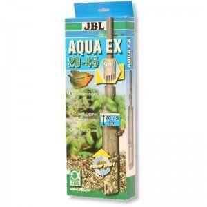 Odmulacz AquaEX Set 20-45 JBL