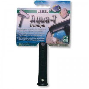 Czyścik Aqua-T Triumph JBL