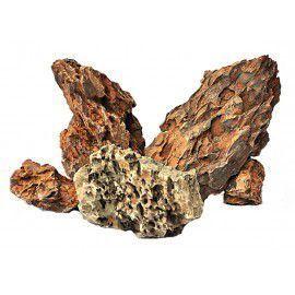 Dragon Stone 1kg