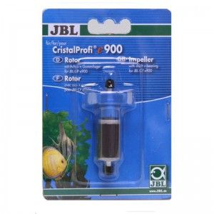 Wirnik do CP e700 JBL