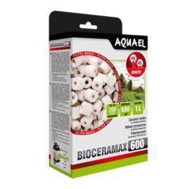 Bioceramax 600 1l Aquael