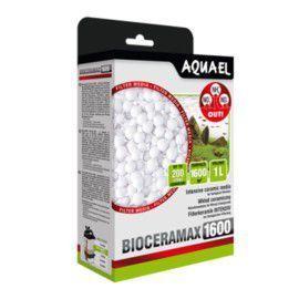 BioCeraMax UltraPro 1600 1l Aquael