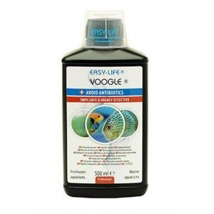 Easy-Life Voogle [250ml]