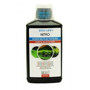 Easy-Life Nitro [250ml]