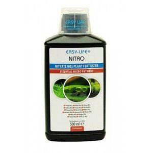 Easy-Life Nitro [500ml]