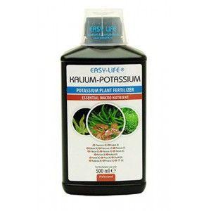 Easy-Life Kalium-Potassium [250ml]