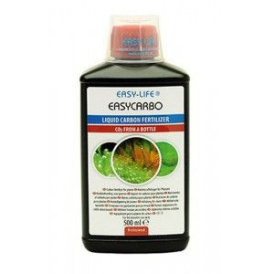 EasyCarbo 100ml Easy Life