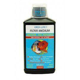 Fluid Filter Medium FFM 250ml Easy Life