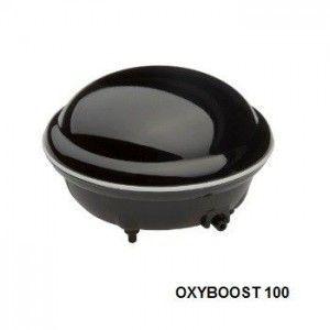 NAPOWIETRZACZ AQUAEL OXYBOOST AP-100 PLUS