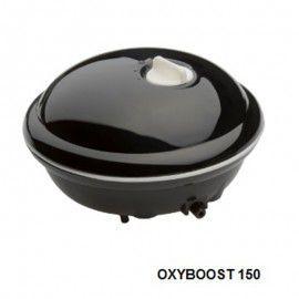 NAPOWIETRZACZ AQUAEL OXYBOOST APR-150 PLUS