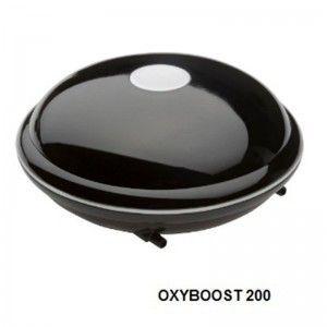 NAPOWIETRZACZ AQUAEL OXYBOOST AP-200 PLUS