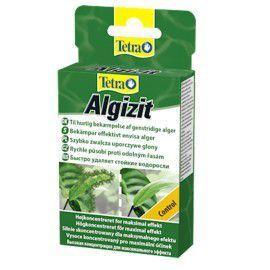 Algizit 10 tabletek Tetra