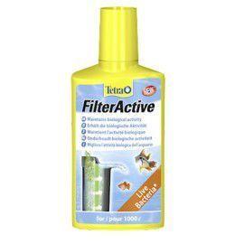 Tetra FilterActive [100ml]