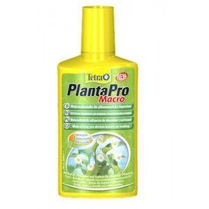 Tetra PlantaPro Macro [250ml]