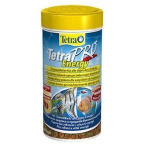 Tetra TetraPro Energy [250ml]