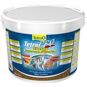 Tetra TetraPro Energy [10l]