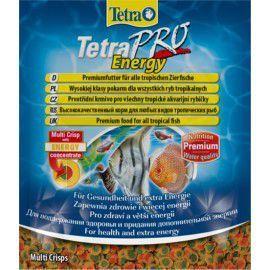 Tetra TetraPro Energy [12g]