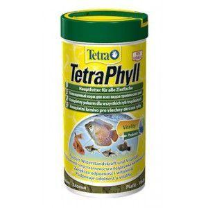 Tetra TetraPhyll [1000ml]