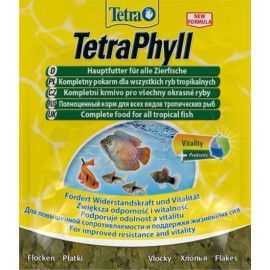 Tetra TetraPhyll [12g]