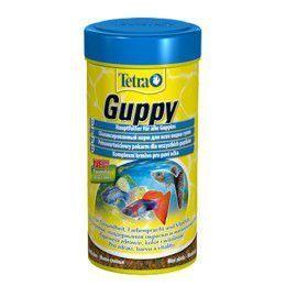 Tetra Guppy [250ml]