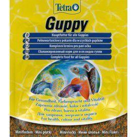 Tetra Guppy [12g]