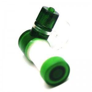 Super Nano Dyfuzor [rozm. S]