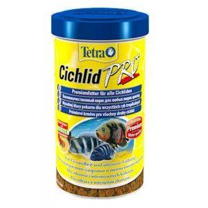 Tetra Cichlid Pro [500ml]