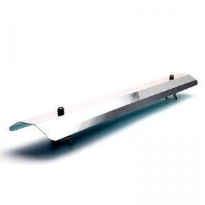 Odbłyśnik xR Pro symetryczny T5 24W [500mm]