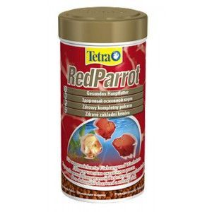 Tetra Red Parrot [250ml]