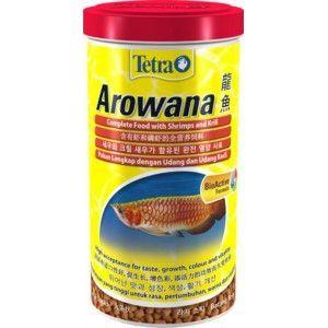 Tetra Arowana [1000ml]