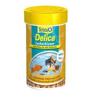 Tetra Delica Krill [100ml]