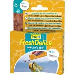 Tetra Fresh Delica Krill [48g]