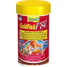 Tetra Goldfish Pro [100ml]
