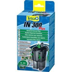 Filtr wewnętrzny Tetra IN 300 plus