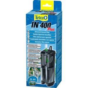 Filtr wewnętrzny Tetra IN 400 plus