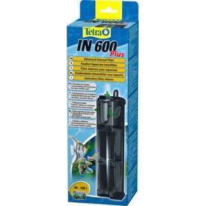 Filtr wewnętrzny Tetra IN 600 plus