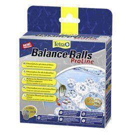 Tetra Balance Balls ProLine [440ml - 50 kulek]